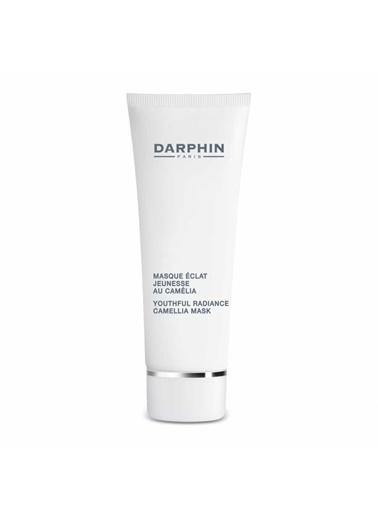Bakım Maskesi-Darphin